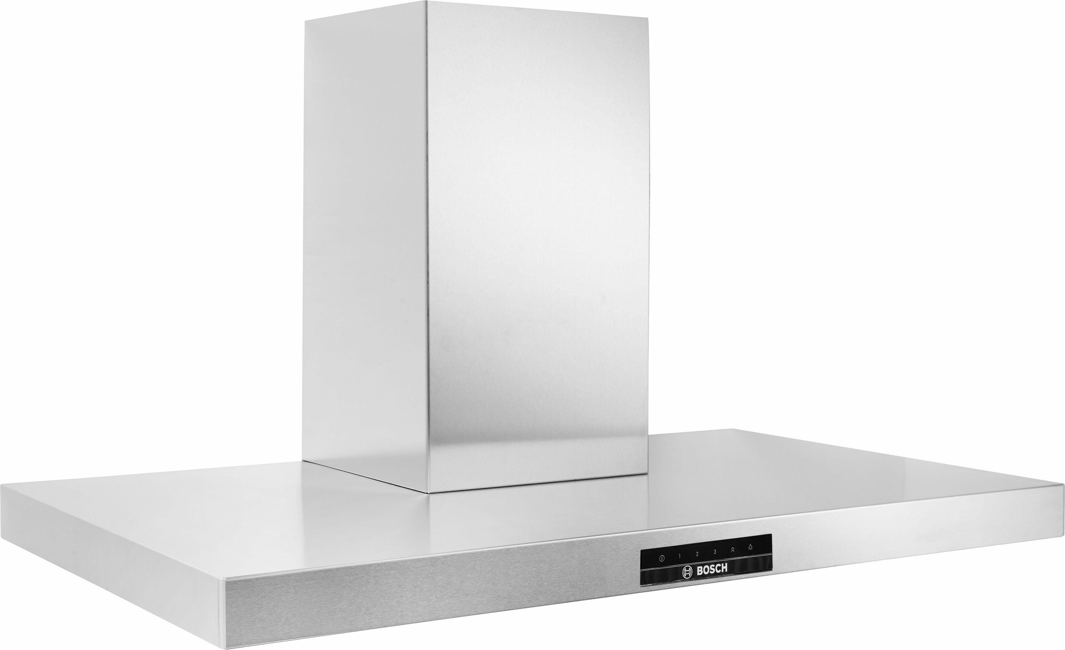 Gorenje Kühlschrank Otto : Günstige wandhauben kaufen reduziert im sale otto