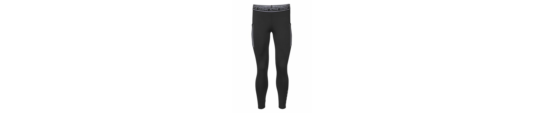 Funktionstights Ocean Ocean Funktionstights Funktionstights Sportswear Sportswear Ocean Sportswear Sportswear Ocean ZS61B
