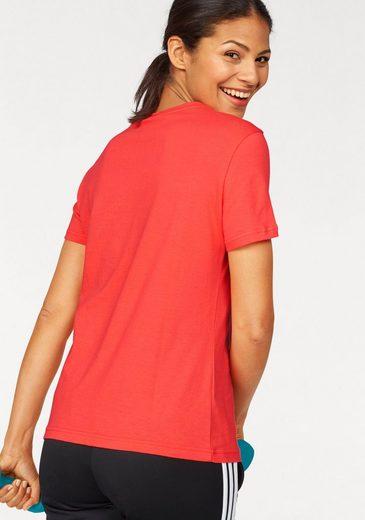 adidas Performance T-Shirt BOS FOIL