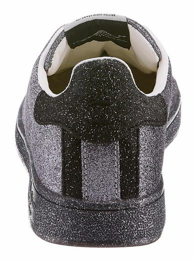 Sneaker Pepe Jeans In Glitzeroptik Part« »brompton xgxaFwq0H