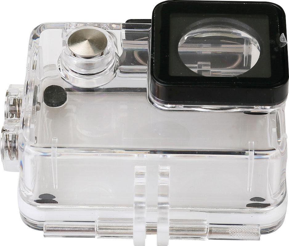 Rollei AC 530 Schutzgehäuse