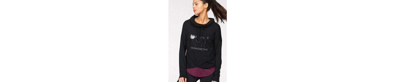 Professionel Ocean Sportswear Longsleeve Erhalten Zu Kaufen Günstige Manchester-Großer Verkauf wbgg3jSfw