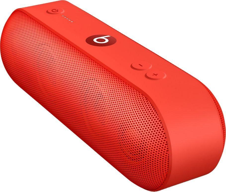 Beats by Dr. Dre Pill+ Bluetooth-Lautsprecher