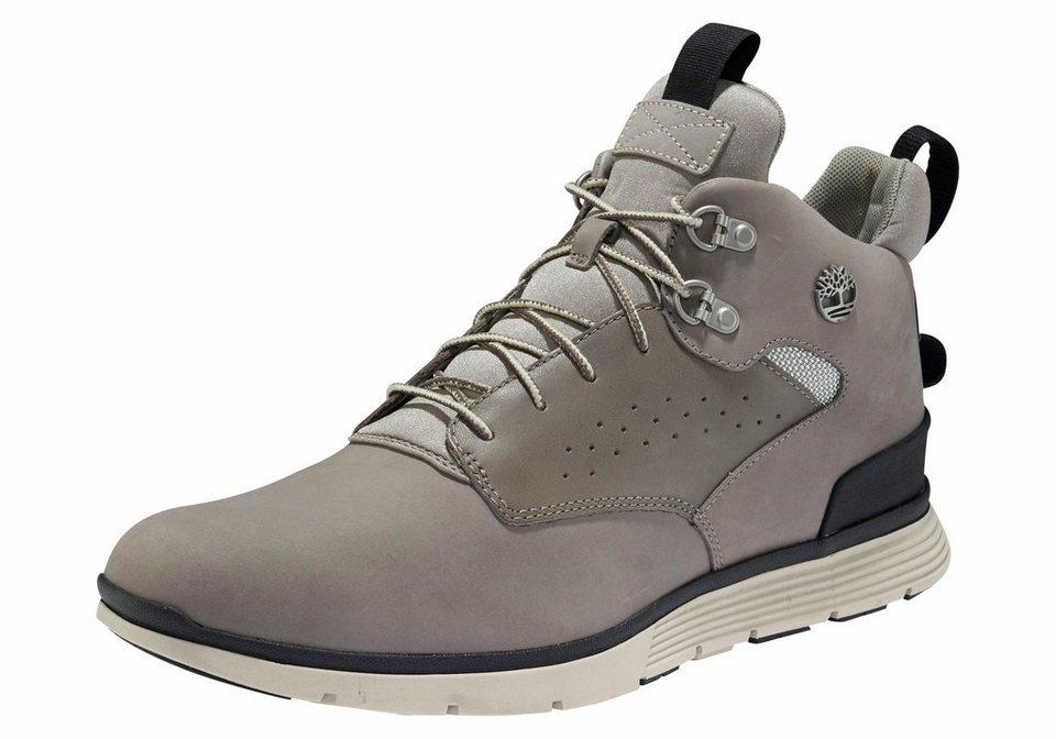 timberland killington hiker chukka sneaker ortholite. Black Bedroom Furniture Sets. Home Design Ideas
