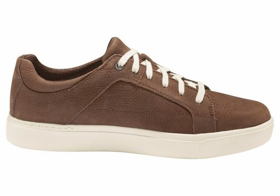Timberland Amherst Oxford Sneaker