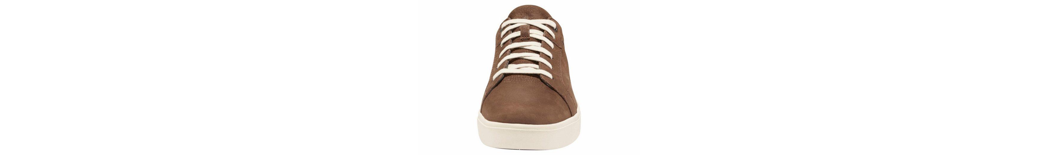 Timberland Amherst Oxford Sneaker Spielraum Geniue Händler Spielraum Viele Arten Von Freies Verschiffen Günstiger Preis Fälscht uGMsf6