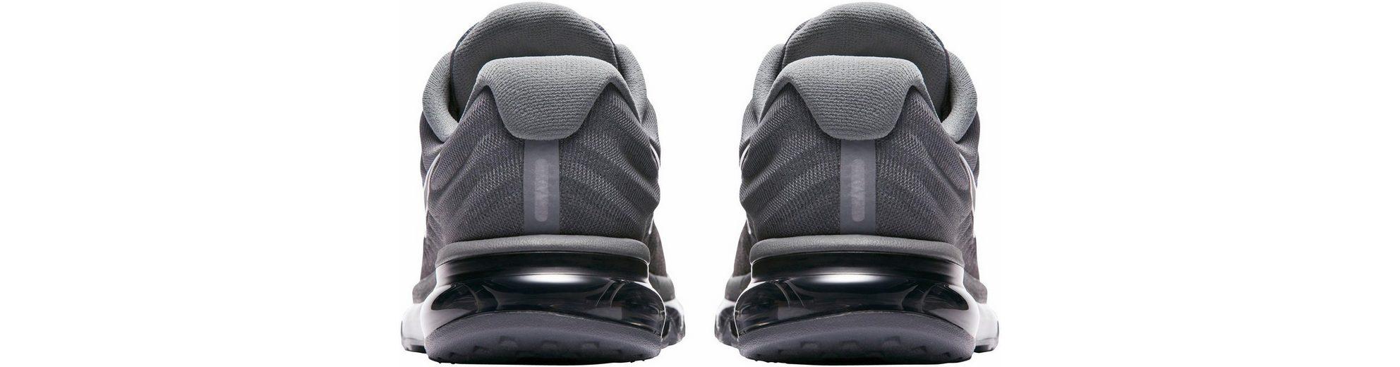 Nike Air Max 2017 Laufschuh Billige Versorgung e0juFX1Wq