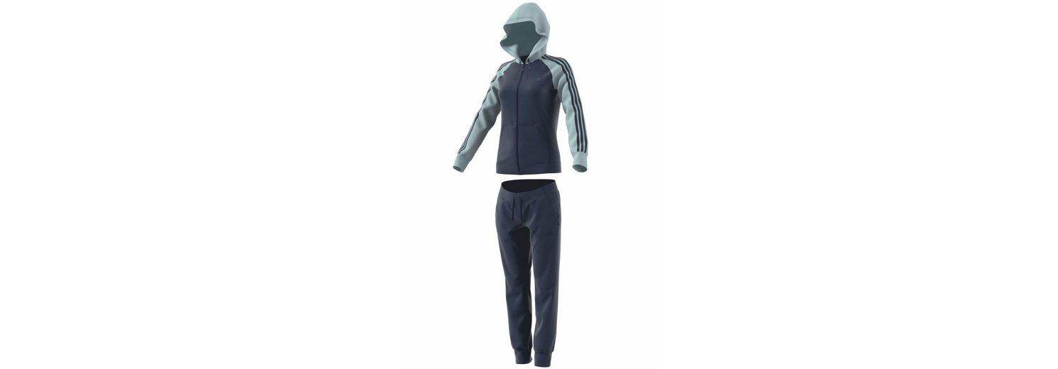 TS Trainingsanzug FOCUS Performance Performance RE RE Trainingsanzug adidas adidas RE FOCUS Performance Trainingsanzug TS adidas aCAxq
