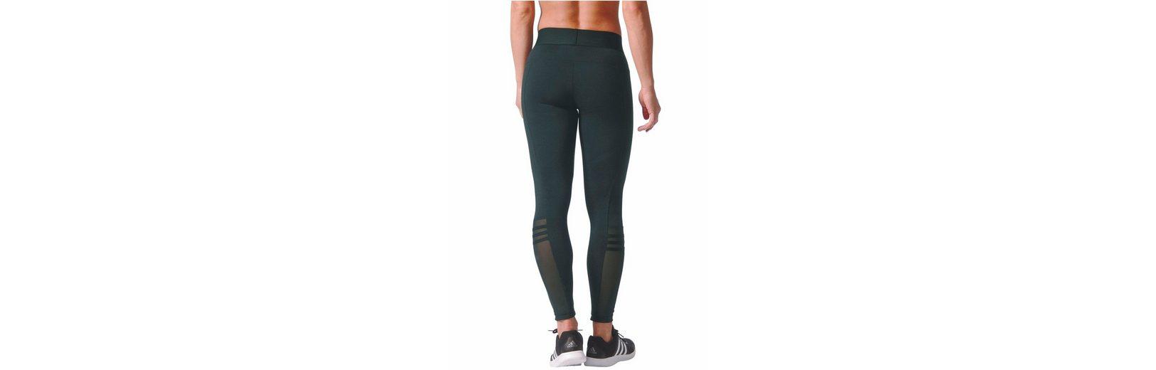 Bestellen Günstig Online Frei Für Verkauf adidas Performance Leggings TAKEOVER TIGHT qm4RoAF5
