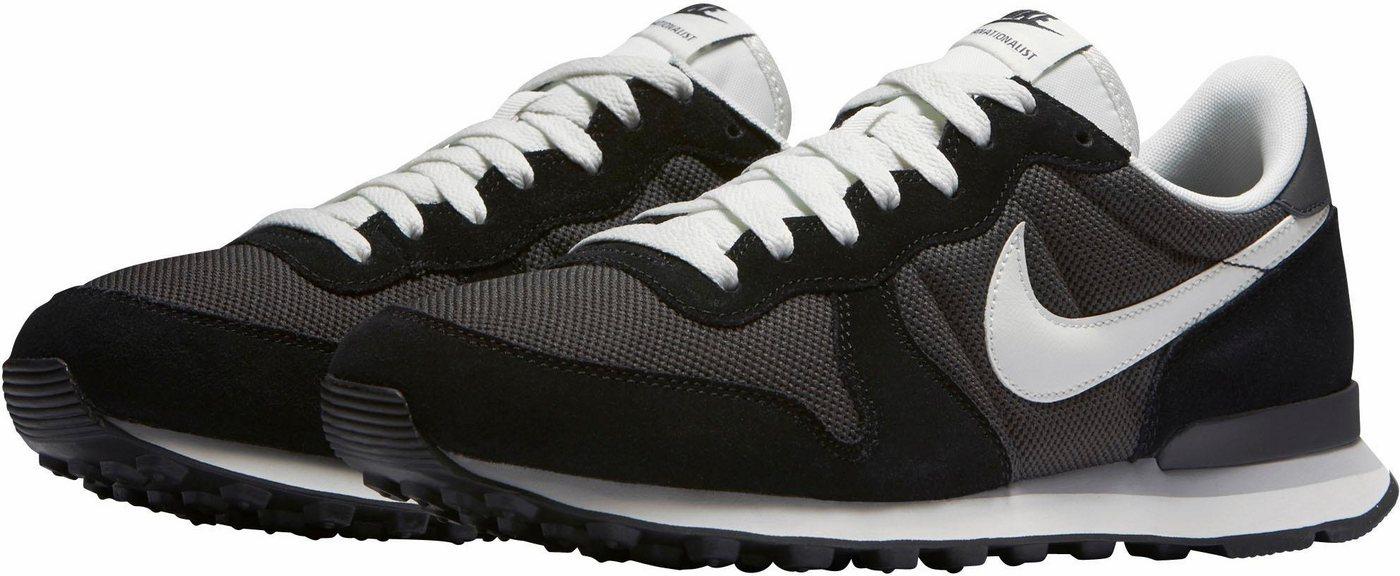 Nike Sportswear »Internationalist« Sneaker