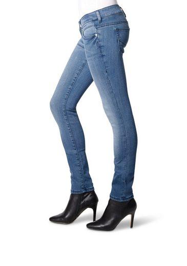 Mustang Jeans Gina Skinny