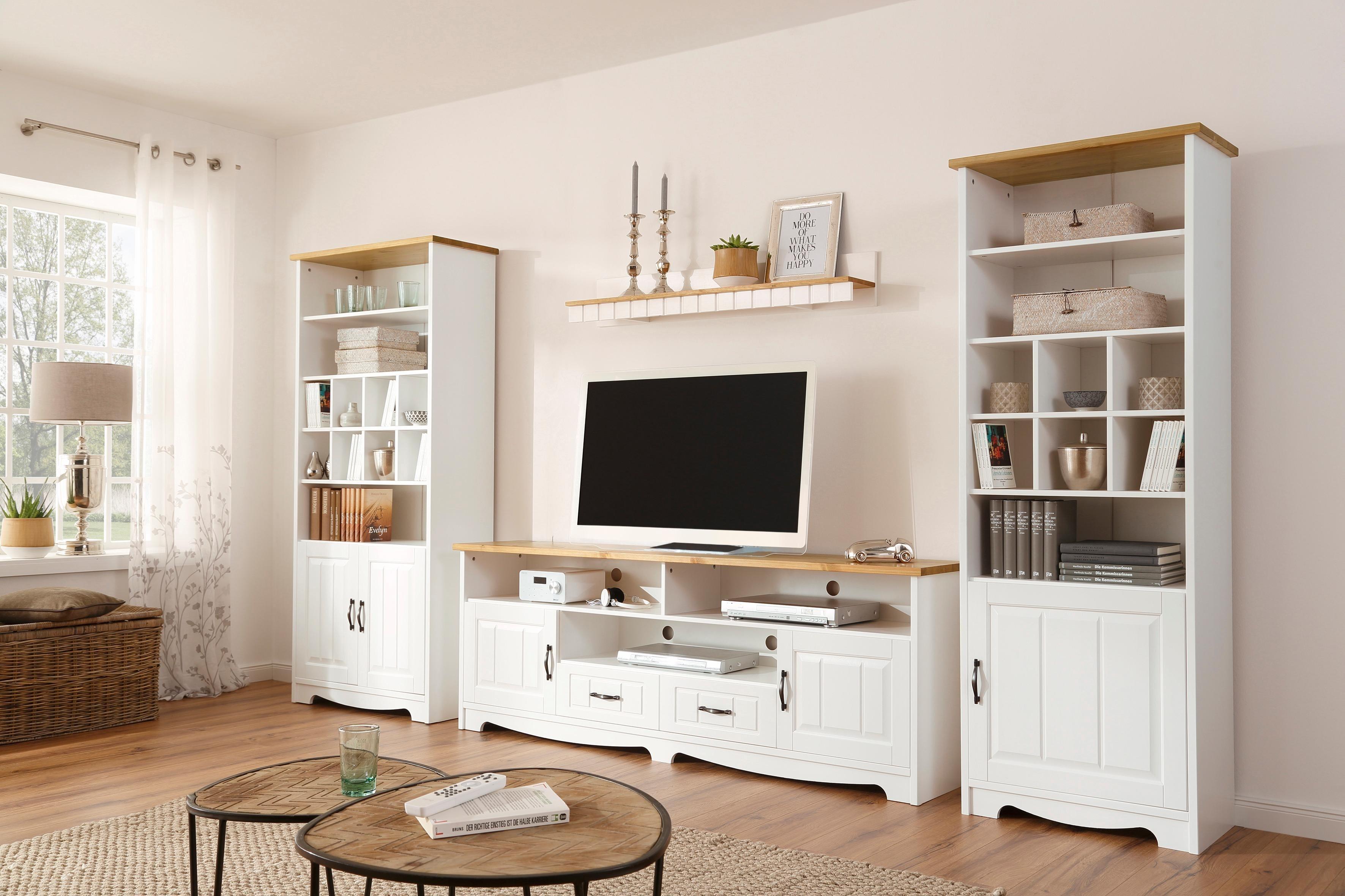www otto de wohnwnde mbel finest good moderne buder mit holz for designs im badezimmer. Black Bedroom Furniture Sets. Home Design Ideas