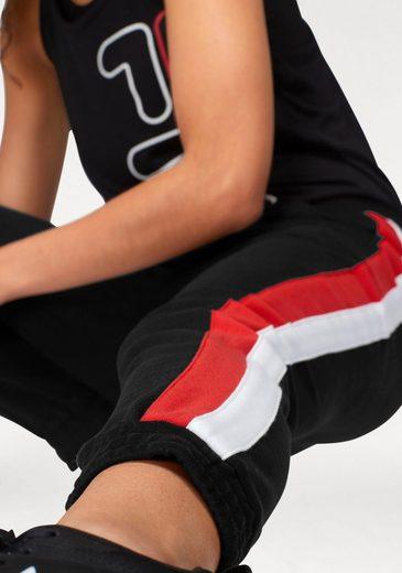 Fila Jogginghose CROWN CUFF SWEAT PANTS