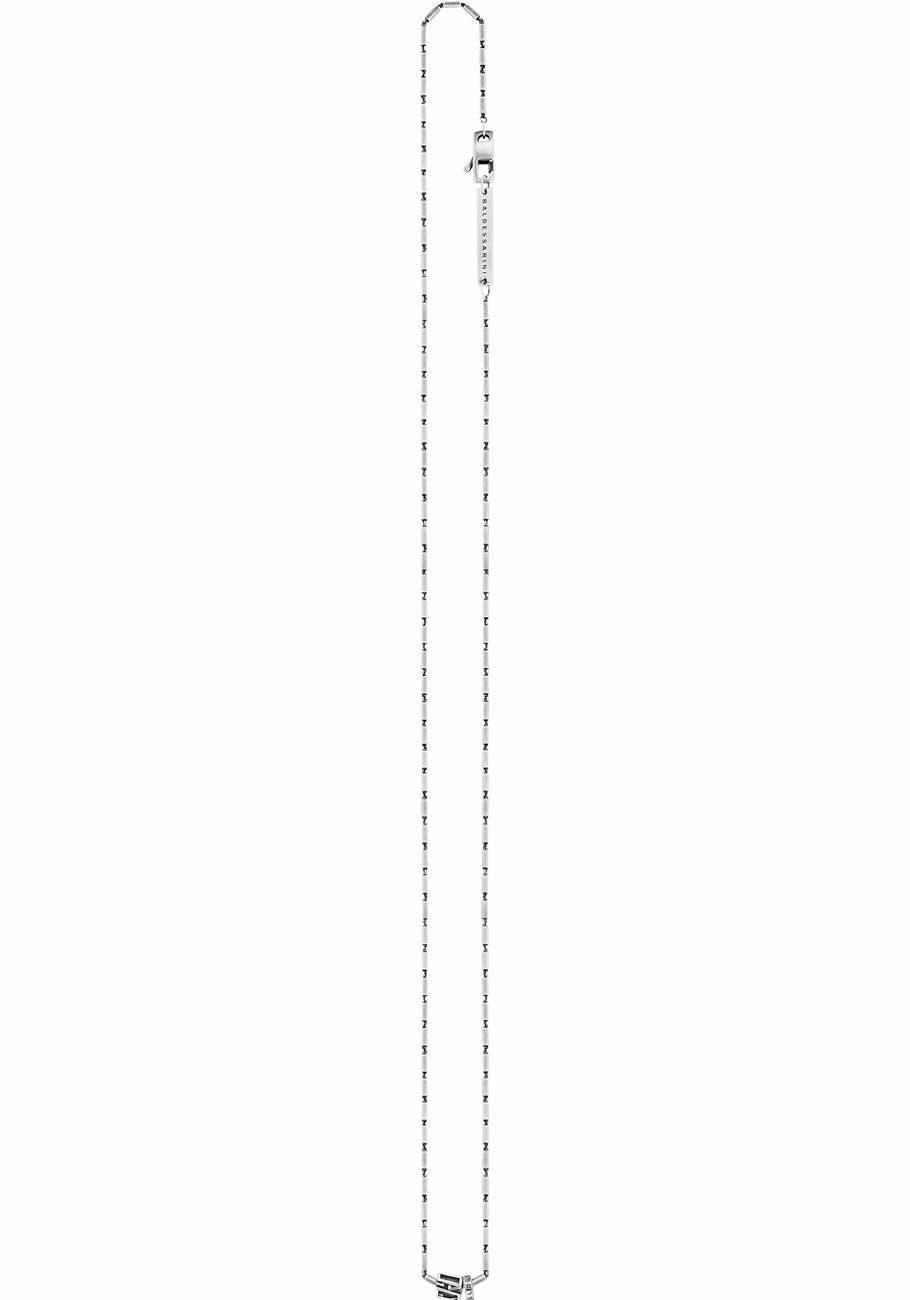 BALDESSARINI Kette mit Anhänger »Y2147N/90/00/60«