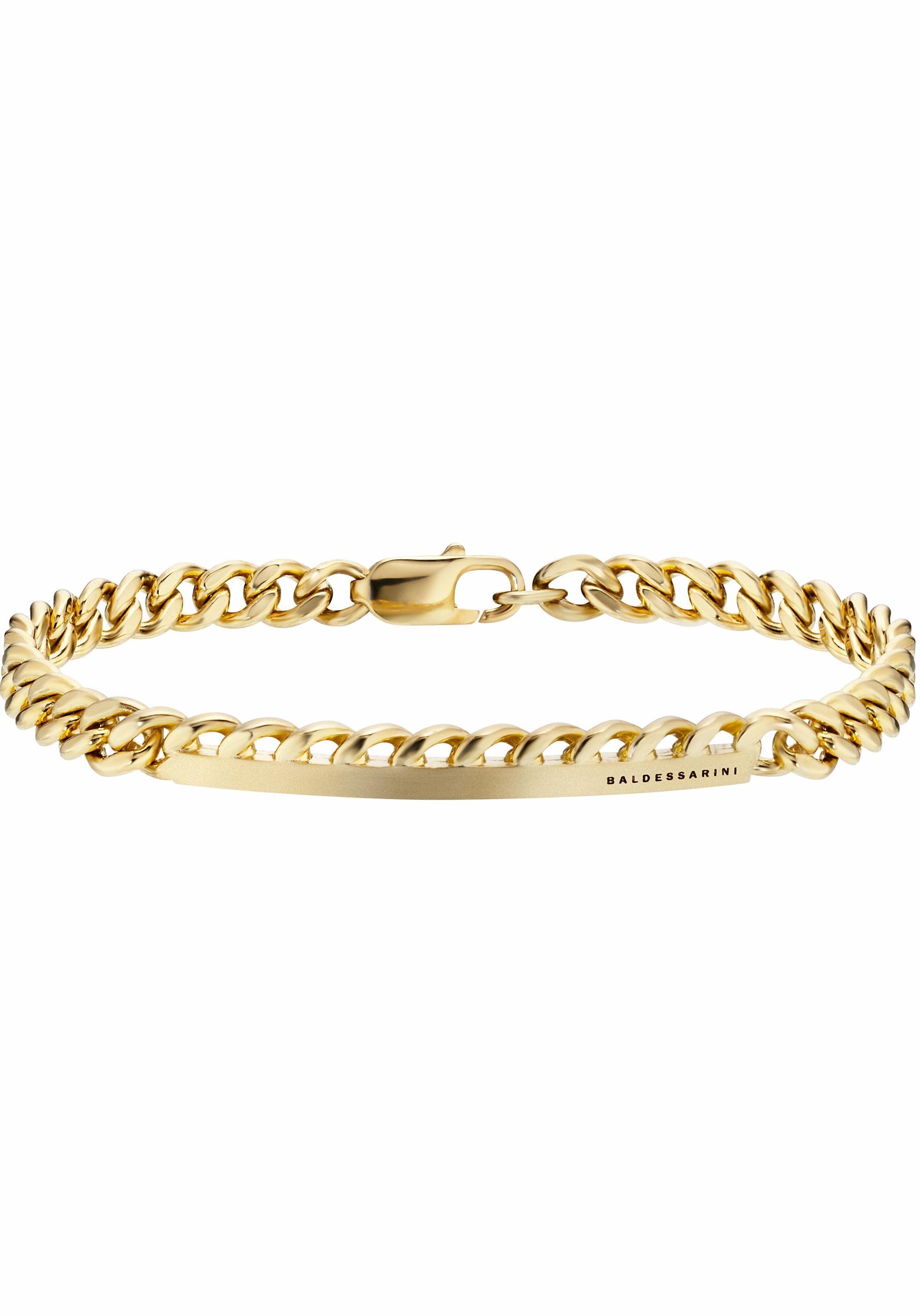 BALDESSARINI Armband »Y2139B/90/00/21«
