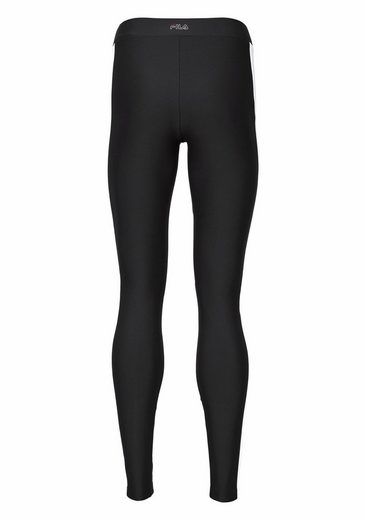 File Funktionstights Attaching Leggings