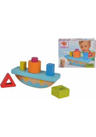 EICHHORN Деревянная игрушка »Steckspiel&l...