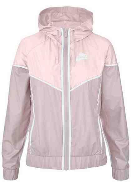 Nike Sportswear Windbreaker »WR JACKET«
