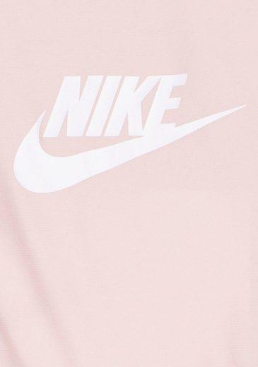 Nike Sportswear Windbreaker WR JACKET