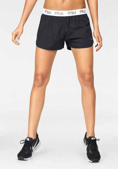 03551a6beedc Kurze schwarze Damenhosen online kaufen   OTTO