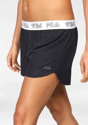 Shorts« Shorts« Shorts Shorts »leane Shorts« »leane Shorts Fila Fila Shorts Fila »leane Shorts« Fila Fila Shorts »leane H5fwqxSfA