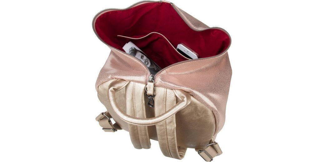 Preise Günstiger Preis Verkauf Heißen Verkauf Fritzi aus Preußen Rucksack / Daypack Marit Ray Saddle 8ioCozQRP