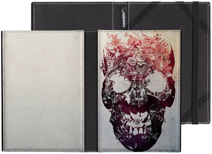 caseable Tablet Hülle / Case / Cover für Lenovo Tab 2 A7-30