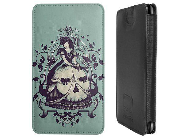 caseable Design Smartphone Tasche / Pouch für ASUS PadFone 2 jetztbilligerkaufen