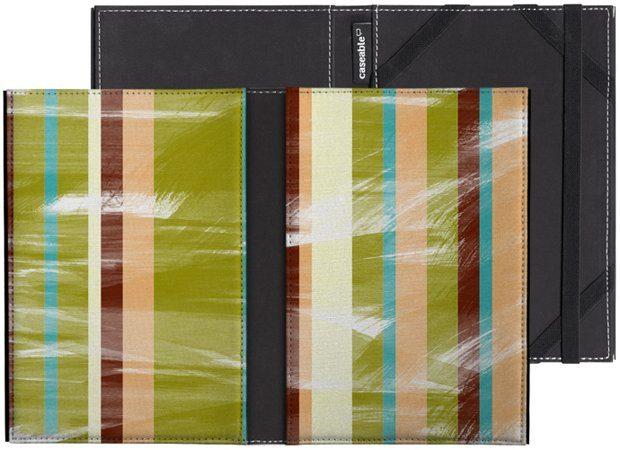 caseable Tablet Hülle / Case / Cover für HP 7 Plus