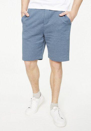 Armedangels Shorts Gustav