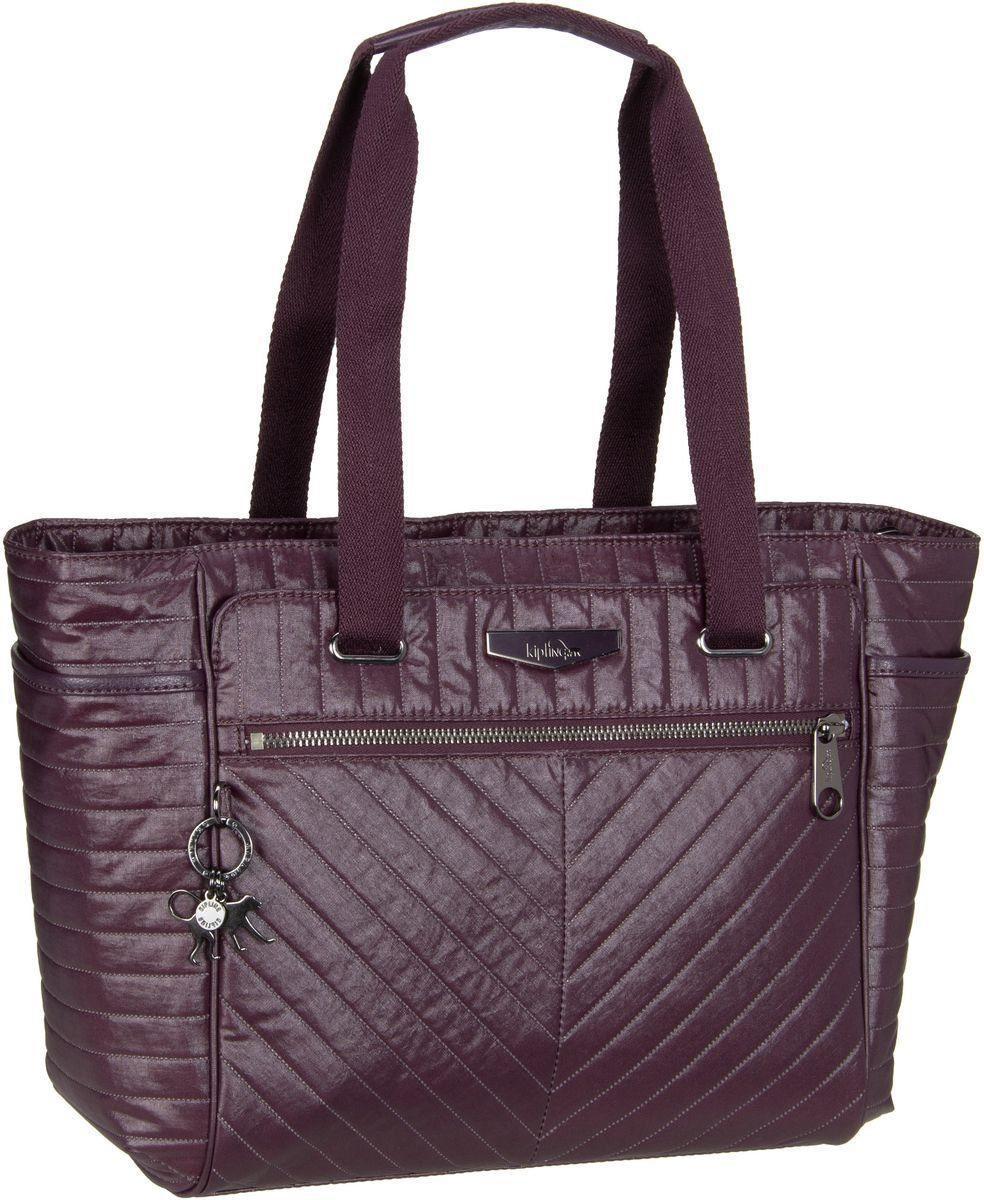 KIPLING Handtasche »Orinthia«