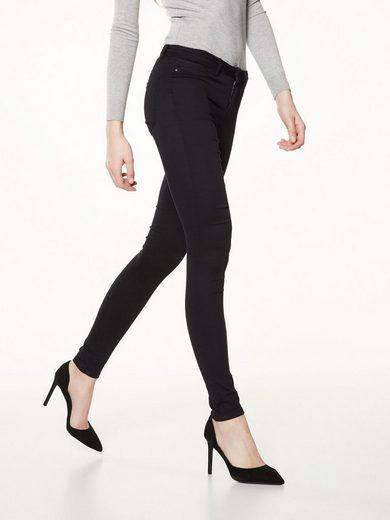 Vero Moda Flex-It NW Slim-Fit-Jeggings