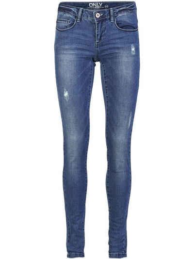 Zerrissene jeans damen otto