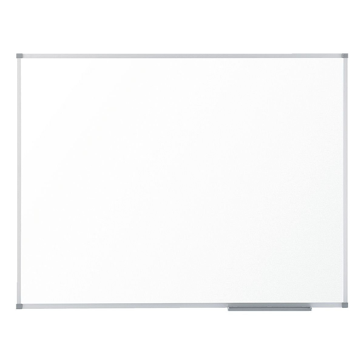 NOBO Whiteboard emailliert, 120 x 90 cm »Prestige Eco«