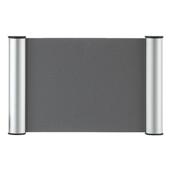 FRANKEN Türschild 24,5x15,5 cm »Clip BS0603«