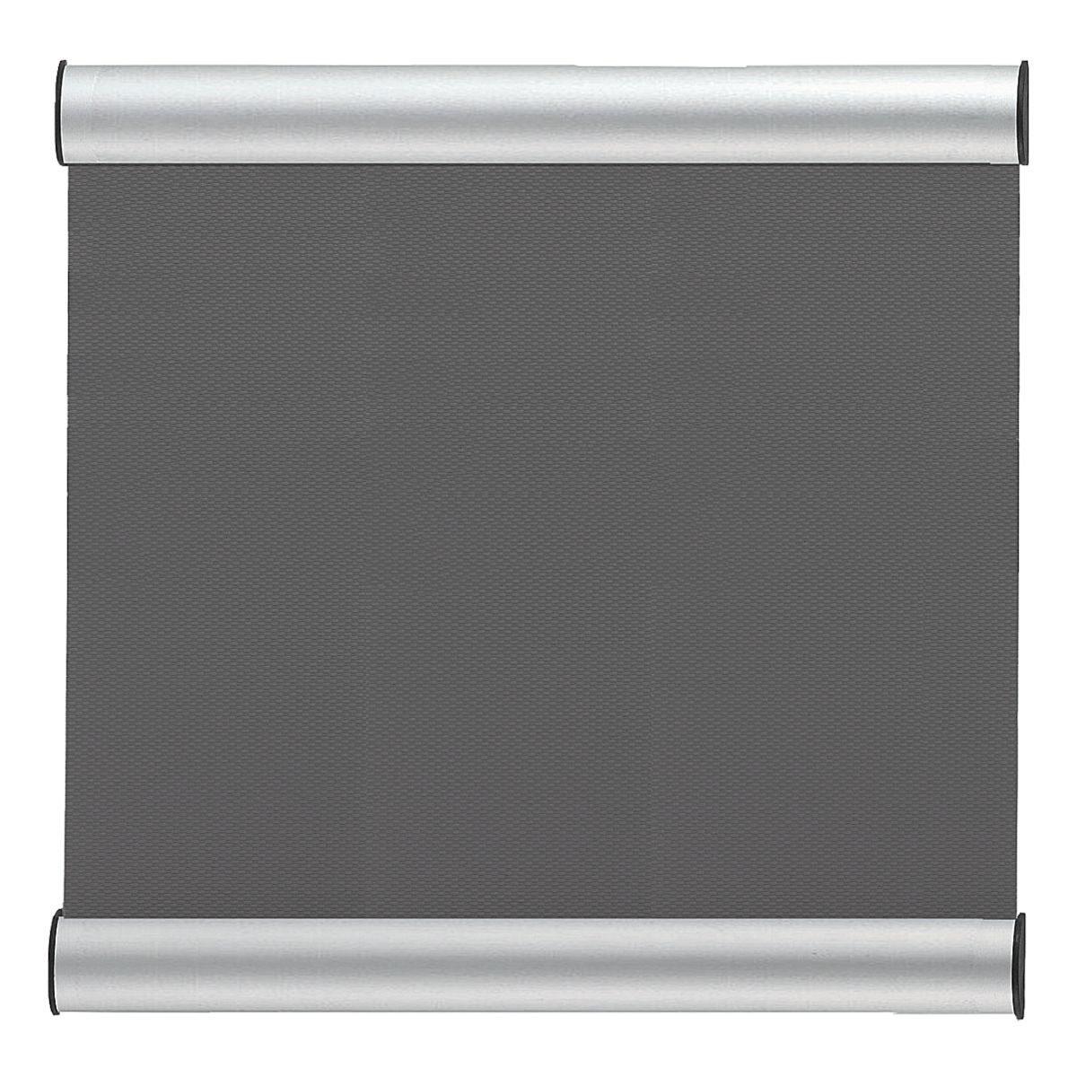 Franken Türschild 14,8x14,8 cm »Clip BS0606«