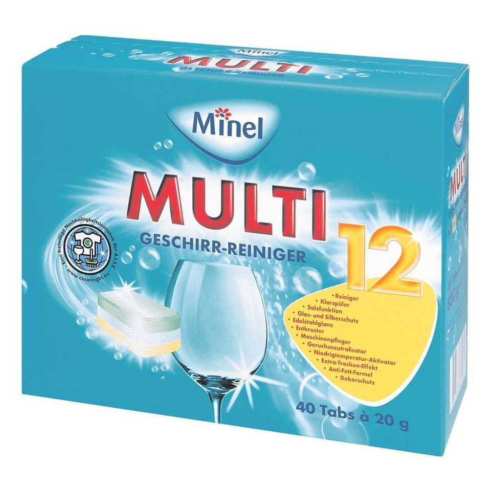minel-geschirrspueltabs-multi-12.jpg?$formatz$