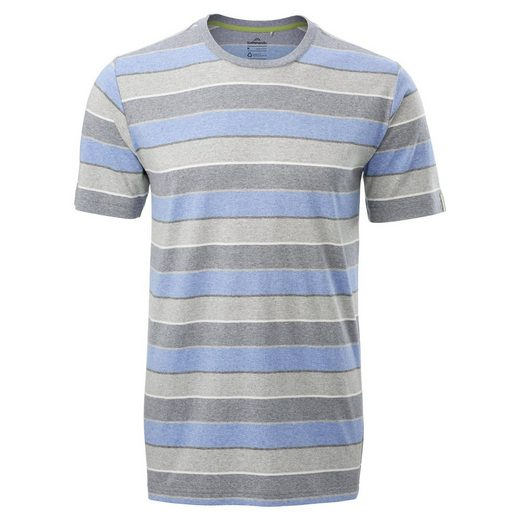 Kathmandu T-Shirt für Herren STR4