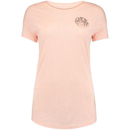 O'Neill T-Shirts kurzärmlig Rainbow wave t-shirt
