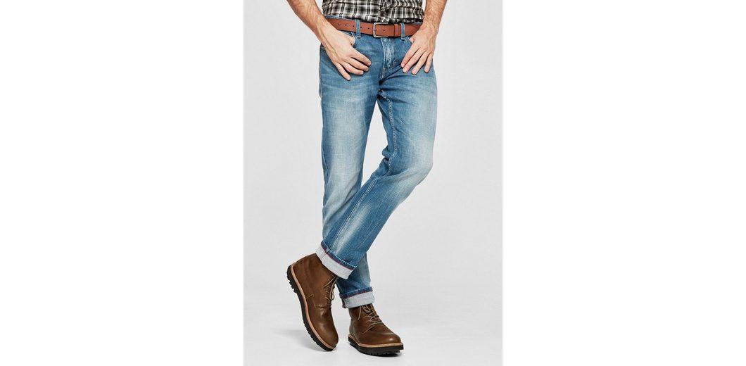s.Oliver RED LABEL Close Slim: Used-Jeans Outlet Top-Qualität Gut Verkaufen Zu Verkaufen Offizielle Zum Verkauf 2018 Neuer Günstiger Preis hXuIPS3G2