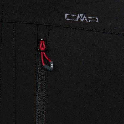 CMP Outdoorjacke
