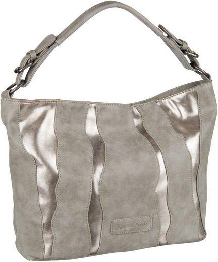 Fritzi Of Prussia Handbag Salome Sheen Vintage