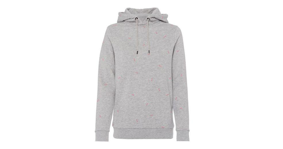 Armedangels Hoodie Jola Bows Freies Verschiffen Große Diskont Ebay Online-Shopping Hohe Qualität 0RIVLtJ