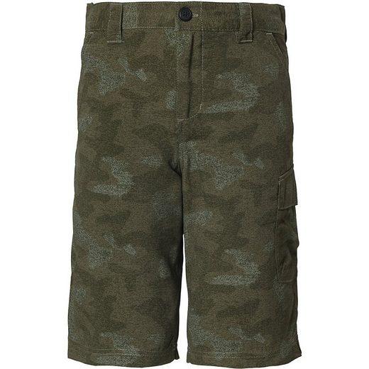 Columbia Shorts »Shorts SILVER RIDGE für Jungen«