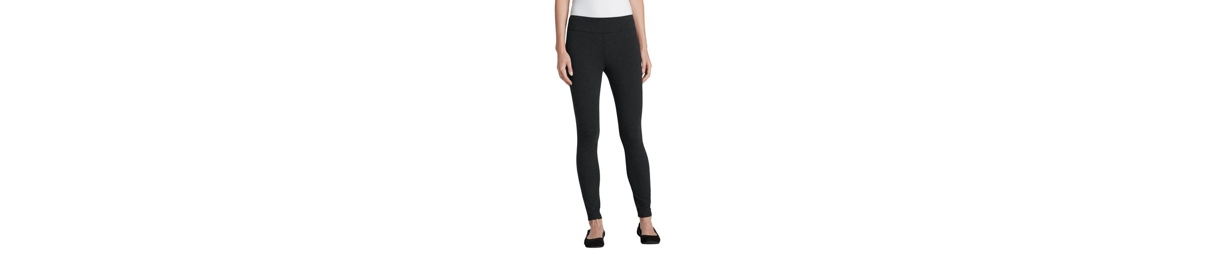 Eddie Bauer Girl on the go transdry Leggings Rabatt In Deutschland geiCpTK8w