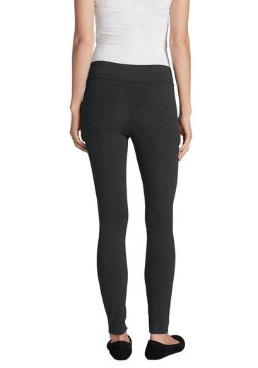 Eddie Bauer Girl on the go transdry Leggings