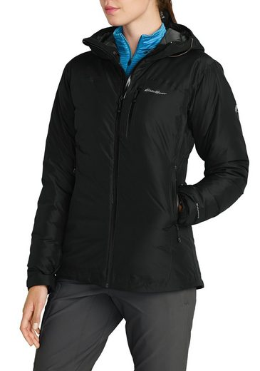 Eddie Bauer Bc Downlight Veste