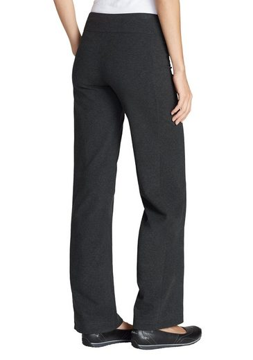 Eddie Bauer Girl on the go Transdry Hose