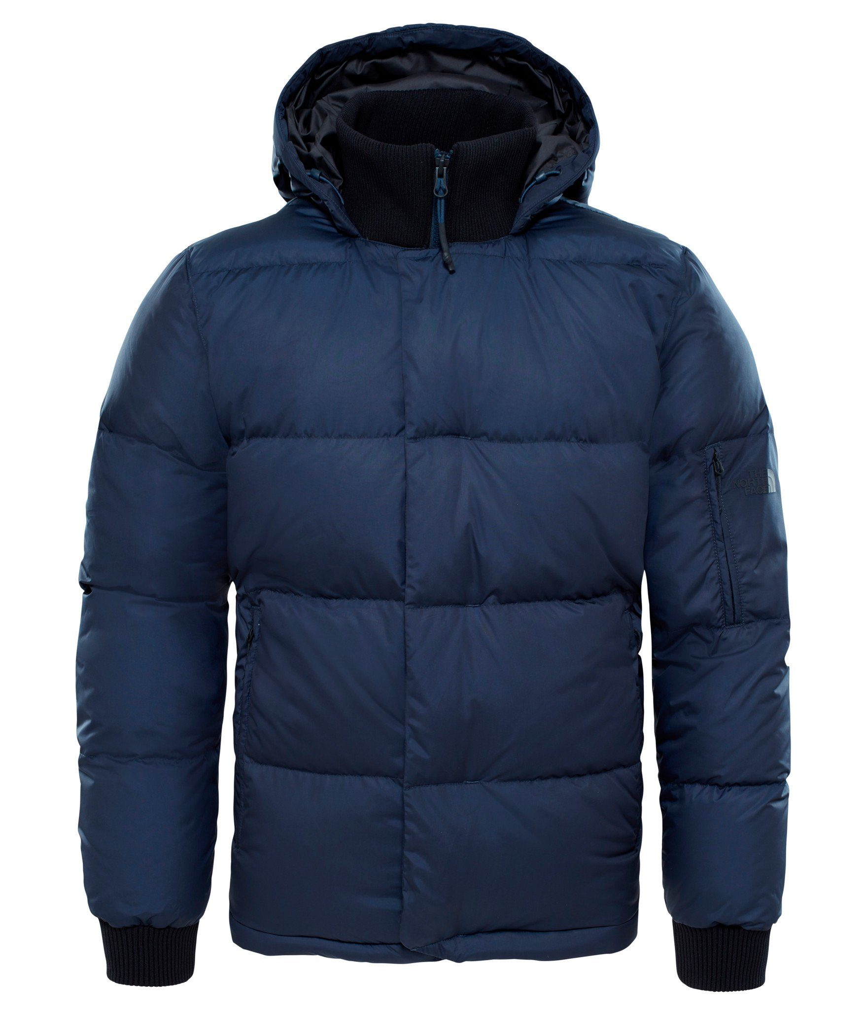 The North Face Outdoorjacke »Bedford Down Bomber Jacket Men«