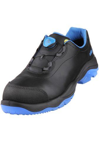 Atlas ботинки защитные »SL9645 X...